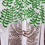 picEnchantedForest131126_0165