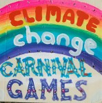Climate Change Carnival Games