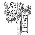 PS134owltree-banner72