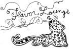 Jaguar Reclining