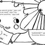 LMLp.3-4sunshine