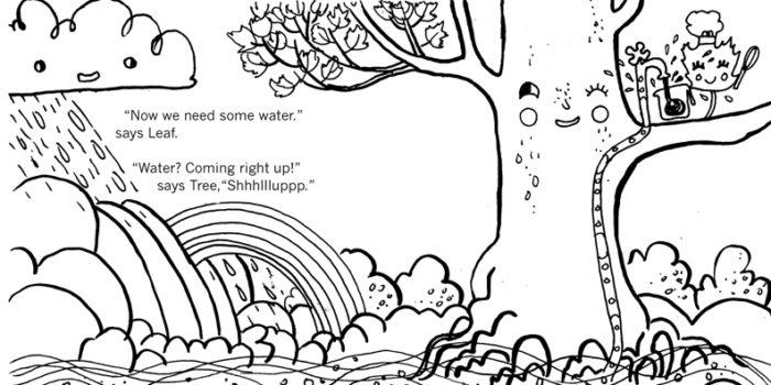 LML p.5-6 water