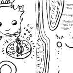 LML p.9-10 growbigger