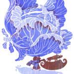 Vasalisacabbage72