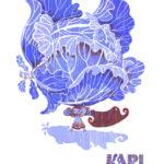 Vasalisacabbagepostcardfront72