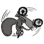 flip_bike_squirrel_72_flipped