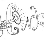 honk!_trumpet_H_O_boot-K006