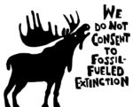 EXR_moose_we_do_not_consent_72