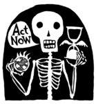EXR_skeleton_72