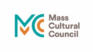 mass-cultural-council