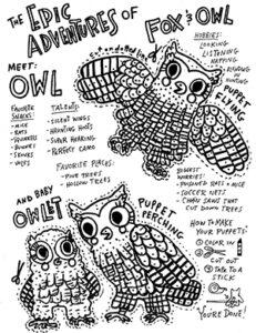 Owl_puppet-1-231x300