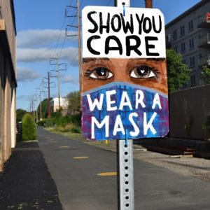show_you_care_trucks_SQ