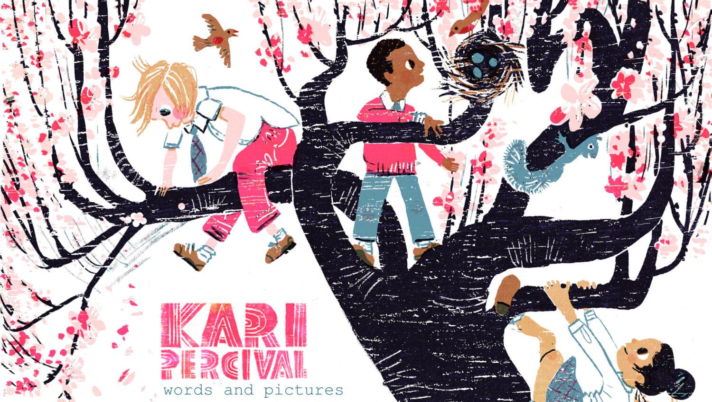 Kari Percival